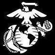 USAF-Kyle II