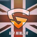 Mr Ninjar