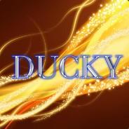 DuckyBear