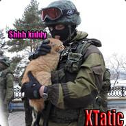 XTatic