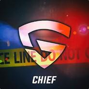 Chief_