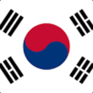 SomeKorean
