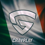 Cravplay