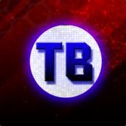 TurdBerglar