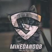 Mike_da_noob