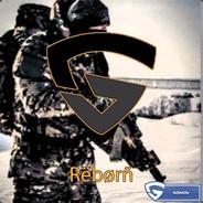 Rëbørñ_SNIP3R