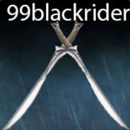 99blackrider