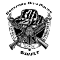 Rockford S.W.A.T Department