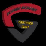 Boonie McBone