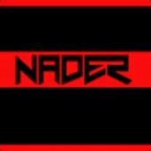 [GL] ItzNader <A>