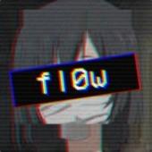 fl0w^
