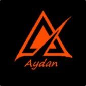 Aydan the sniper