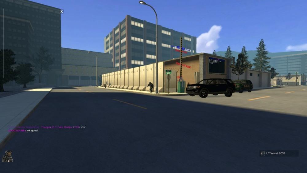 rp_rockford_gaminglight_v30209.thumb.jpg.f56b4b0e108bb6b97b9b7af9af708c17.jpg