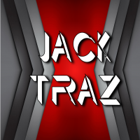 [OFFICIAL] Jack Traz