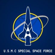 USMC Special SPACE Force