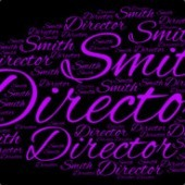 Director Smith
