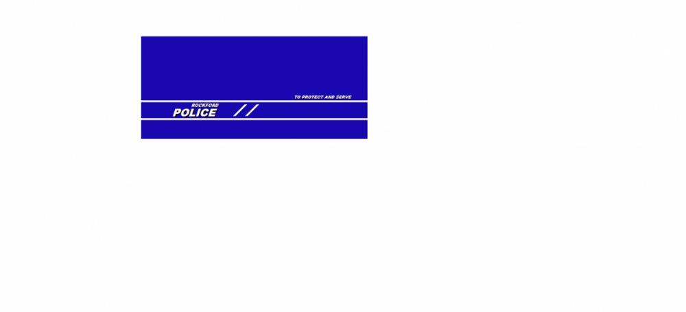 445176559_AnotherPolicecar.thumb.png.6f123f94ce1ae683b1ce47d1e97dddfc.png