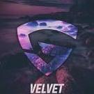 LT Velvet