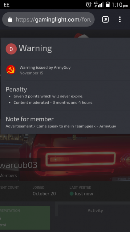 Screenshot_2018-12-20-13-10-50.png
