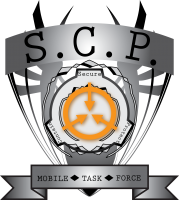 Mobile Task Force Club