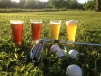 Mens Golf Club