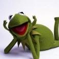 _Kermit_
