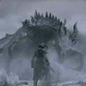 Dragonborn1216