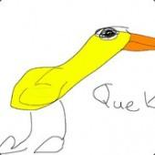 Quacky ツ