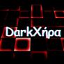 Darkwidow ?