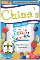 Fruit Snack Company