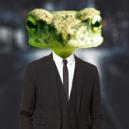 Lilfrog