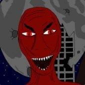 HellBoundDeadman