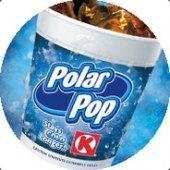 Polarpop