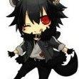 demonwolf224