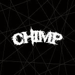 ChimpMusic