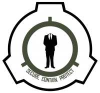 SCP-RP Site Administration