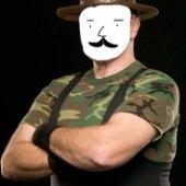 Sarge™