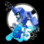 Guncannon15