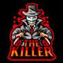 K1LLER