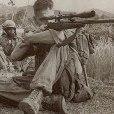 Private Marksmen