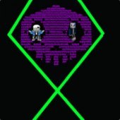 CRD716 (civilgamers.com)