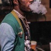 Kendrick_lawson