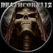 Deathcorn1122