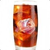 [GL] Fizz-y Soda