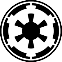 Imperial Roleplay Gamemaster team