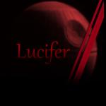 [GL] Lucifer