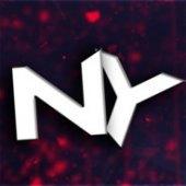 Nexieys