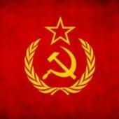 CommunismTheGreat