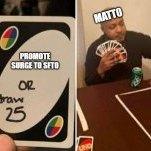 MattOminigo3