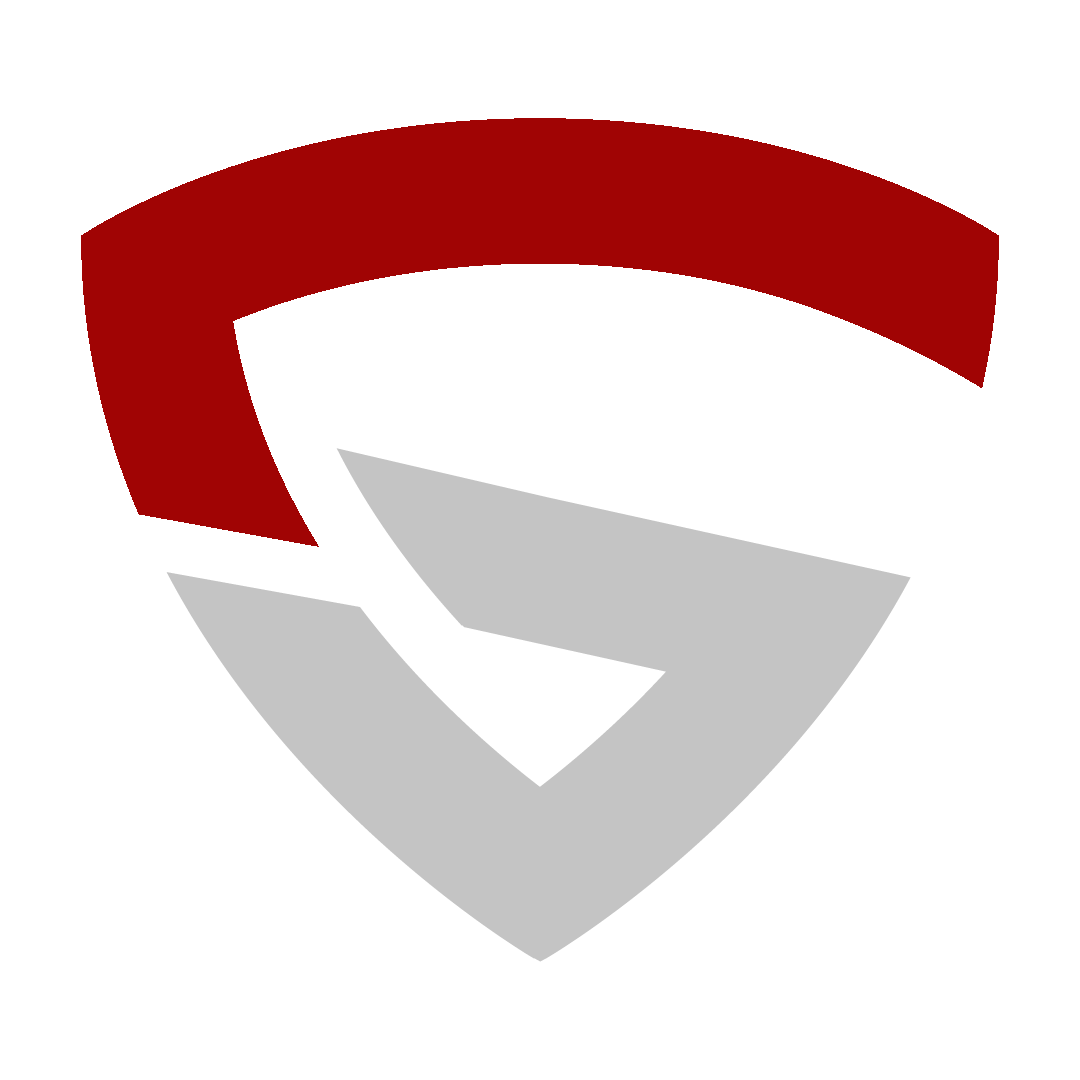Gaminglight Forums - GMod Community